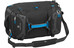 Eagle Creek Load Hauler Expandable Duffel 49/57 L black